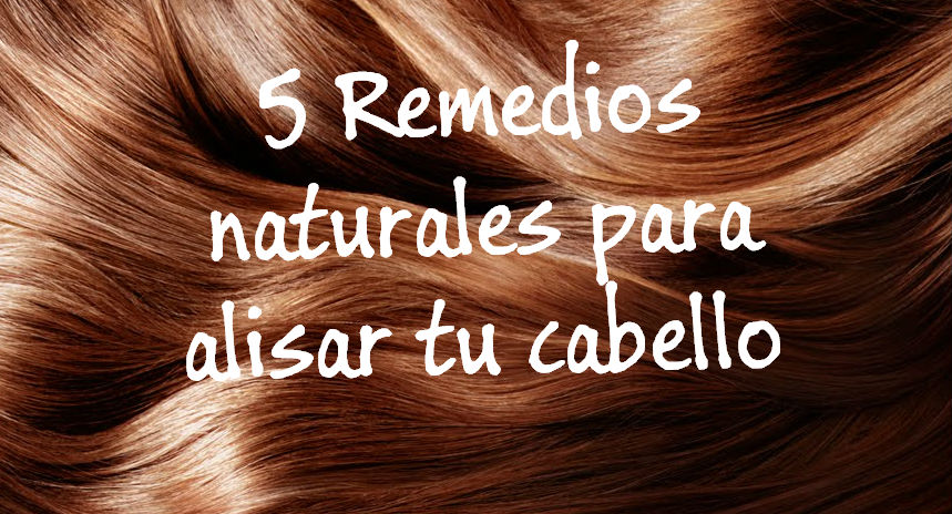Tener el cabello liso es el sueño de muchas mujeres 46e6c9f1cffc