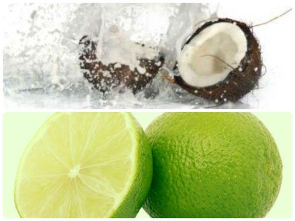 coco limon