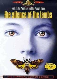 dvd-el-silencio-de-los-inocentes-silence-of-lambs-lapto-com-13397-MLC19267098_2244-O