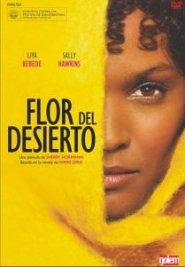 Flor Del Desierto 2009 Custom V2 Por Mdlsur - dvd