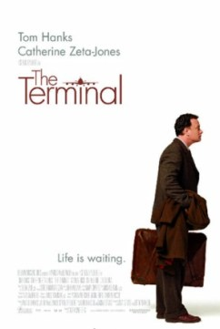 Movie_poster_the_terminal