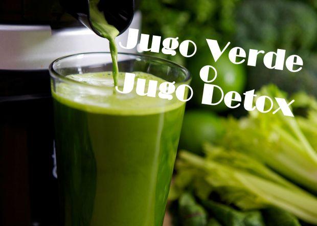 suco-verdelemondelittah-dieta-detox-lifestyle-talita-alves-lily-estética