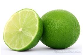 limon-cocina