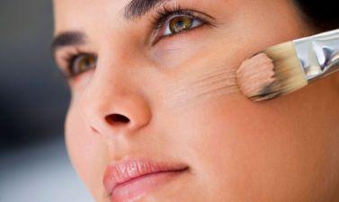 elegir-base-maquillaje-668x400x80xX
