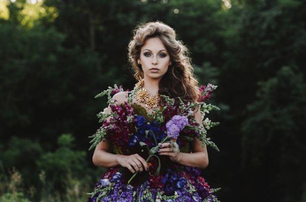 vestido-de-flor-1