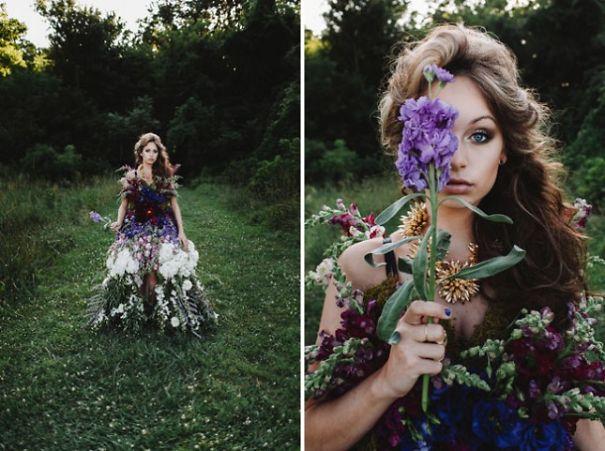 vestido-de-flor-2