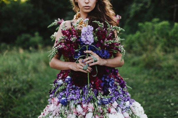 vestido-de-flor-4
