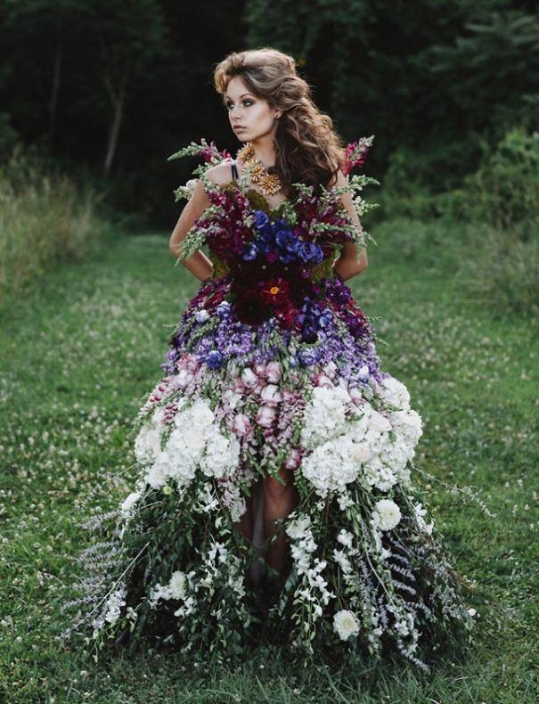 vestido-de-flor-5