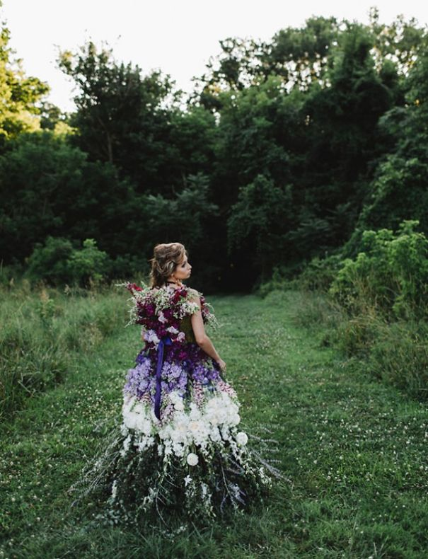 vestido-de-flor-7