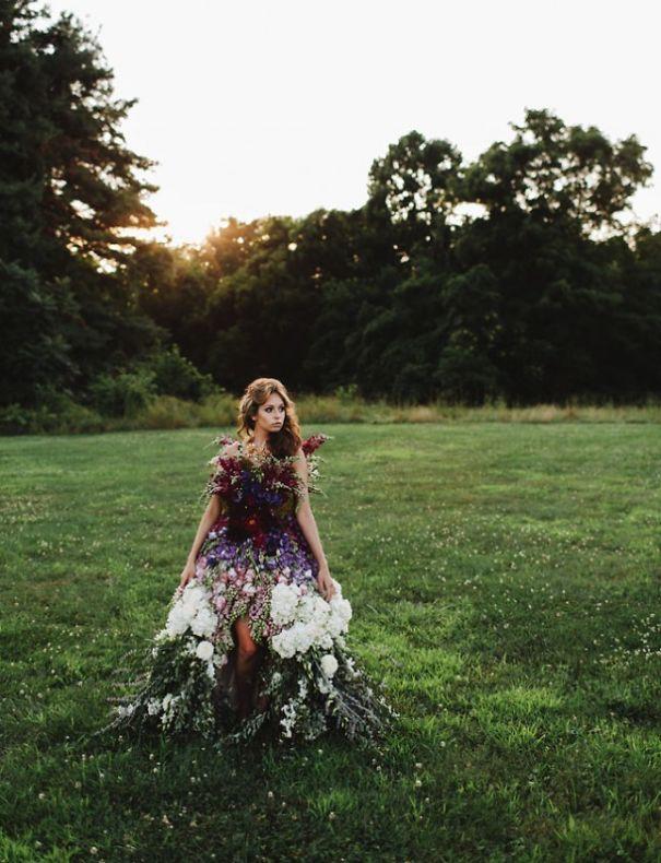 vestido-de-flor-8
