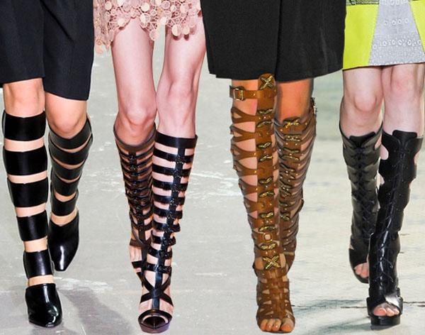 1-sandalias-gladiadoras-tendencia-de-moda-verao-20131