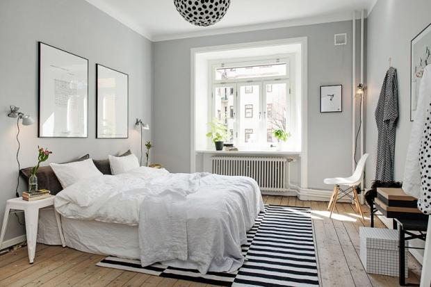 10-scandinavian-design-designrulz-3