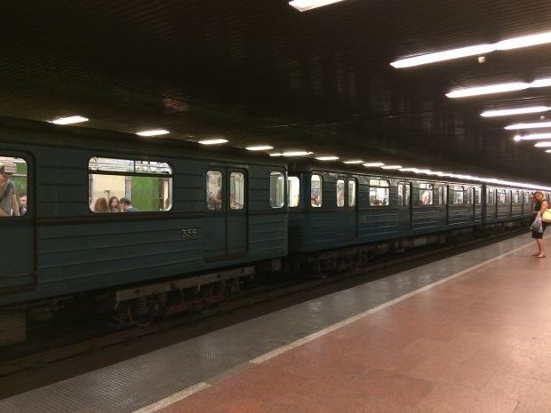 europa-1072