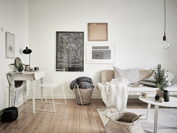 scandinavian-design-color-palette
